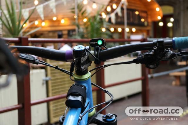 Winter Bike Set Up Handlebar light-5.jpg