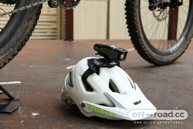 Winter Bike Set Up Head Light-6.jpg