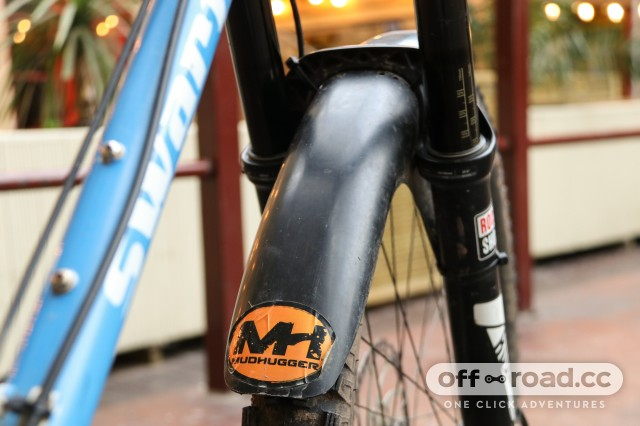 Winter Bike Set Up Mudguard -3.jpg