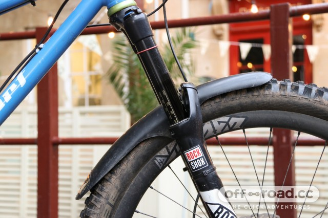 Winter Bike Set Up Mudguard-1.jpg