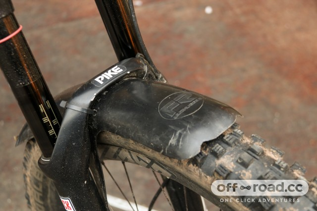 Winter Bike Set Up Mudguard-2.jpg