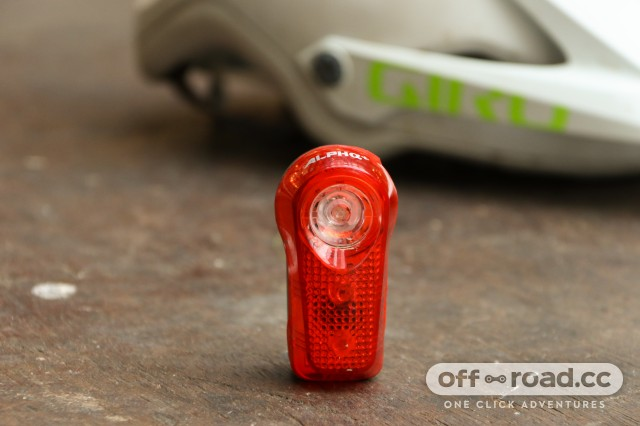 Winter Bike Set Up Rear Light-11.jpg