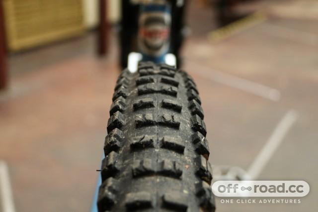 Winter Bike Set Up Rear Tyre-10.jpg