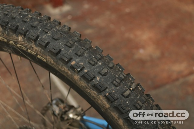 Winter Bike Set Up Rear Tyre-9.jpg