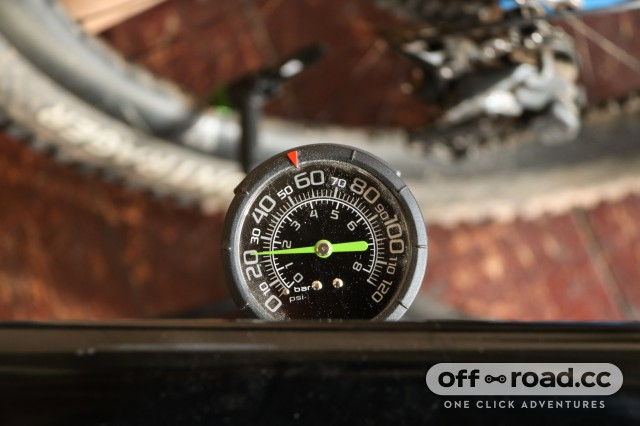 Winter Bike Set Up Tyre Pressures-15.jpg