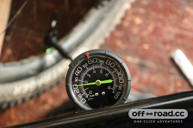 Winter Bike Set Up Tyre Pressures-16.jpg