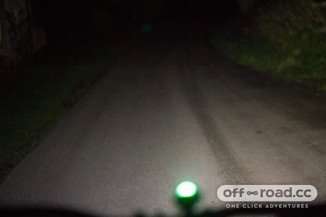 Xeccon Zeta 1300r light-6.jpg