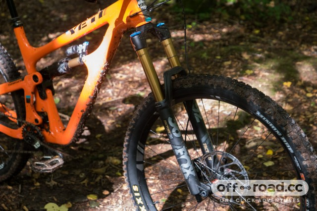 Yeti-SB150-first-ride-review-100.jpg