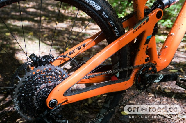 Yeti-SB150-first-ride-review-102.jpg
