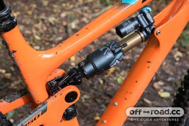Yeti-SB150-first-ride-review-107.jpg