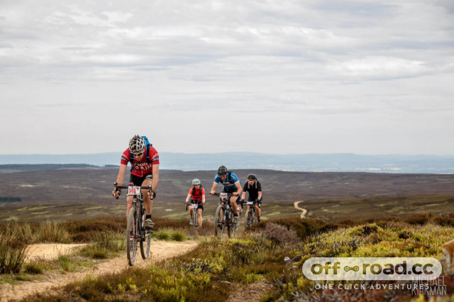 Yorkshire True Grit 2019 7.jpg