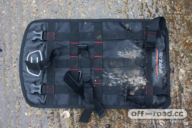 Zefal-Z-Adventure-F10-Bar-bag-Review-2.jpg