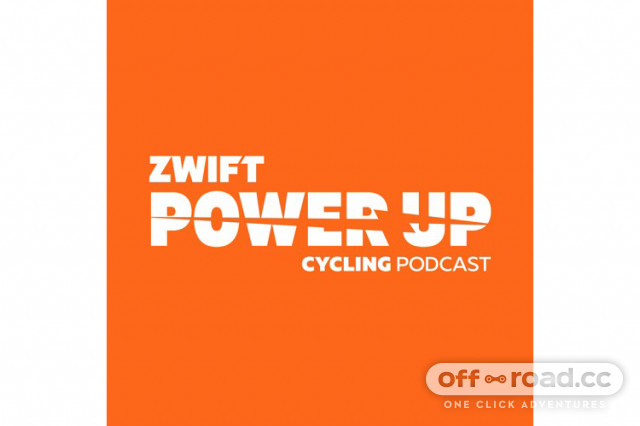 Zwift Podcast Logo.jpg