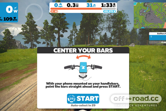 Zwift-MTB-steering-100.jpg