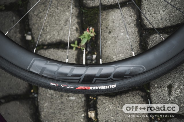 Hope RD40 Carbon CX wheels.jpg