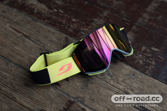 Julbo quickshift hero