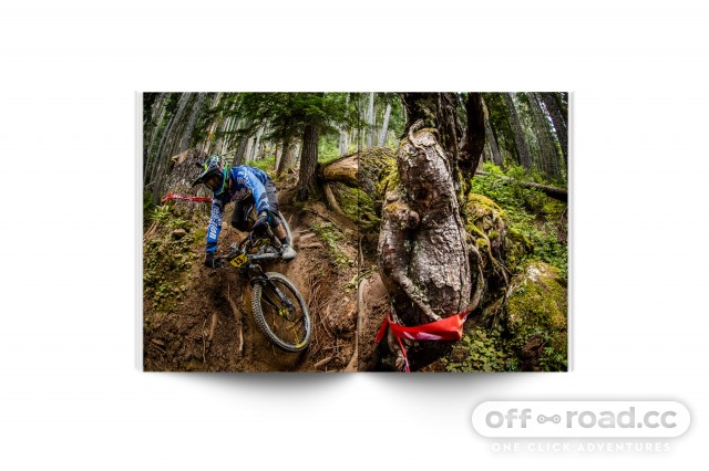 _Sam Hill.Boris Beyer pic.jpg