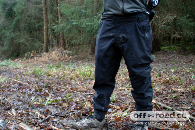 alpinestar-tahoe-waterproof-trousers-review-1.jpg