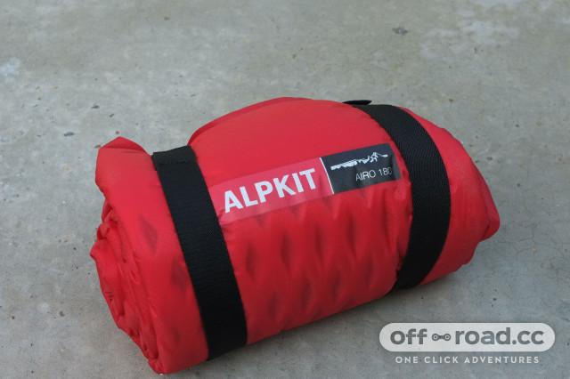 alpkit-airo-180-bivi-mat-review-7.jpg