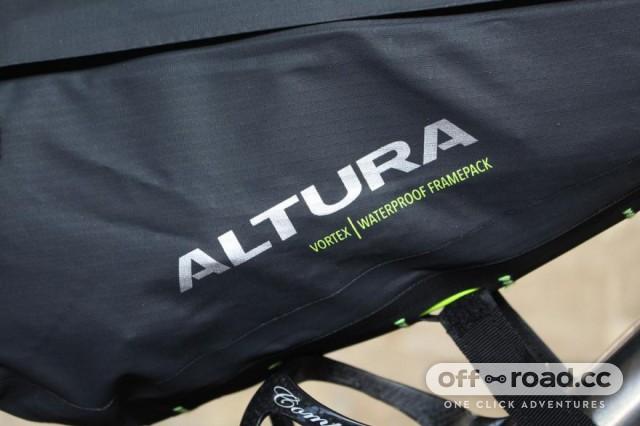 altura-vortex-waterproof-framepack-logo.jpg