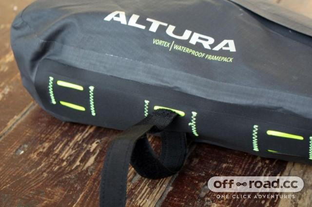 altura-vortex-waterproof-framepack-strap-detail.jpg