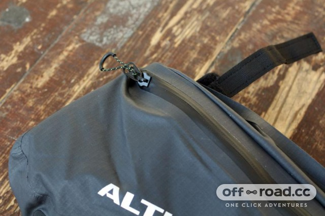 altura-vortex-waterproof-framepack-zip.jpg