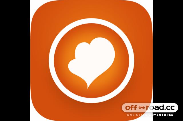 beanhunter-app logo