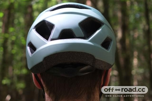 bell-nomad-helmet-review-3.jpg