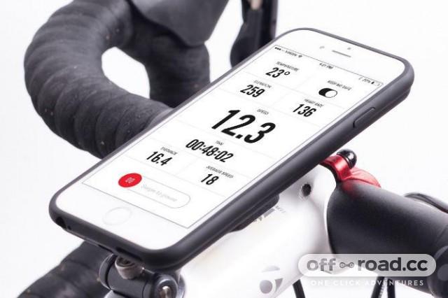 bike-computer-shot.jpg
