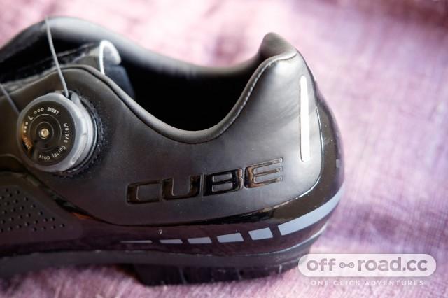 bljp-Cube-C62-Shoe-4.jpg