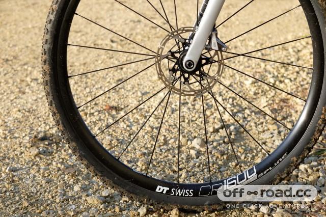bljp-DT_Swiss_Cross_Road-4.jpg