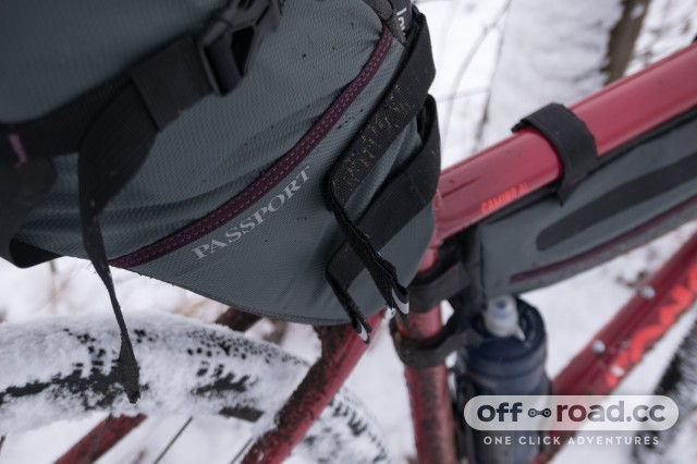 bljp_Passport_Bikepacking_Bags-3.jpg