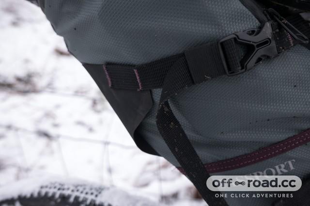 bljp_Passport_Bikepacking_Bags-7.jpg