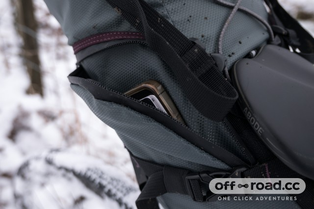 bljp_Passport_Bikepacking_Bags-8.jpg