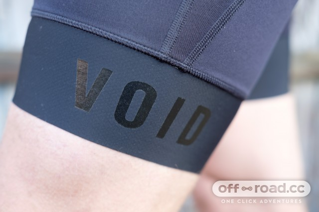 bljp_VOID_Armour-2.jpg