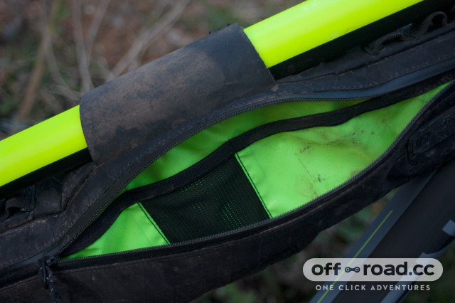 bontrager-adventure-frame-bag-review-7.jpg