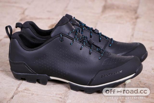 bontrager-gr2-gravel-bike-shoes-side.jpg