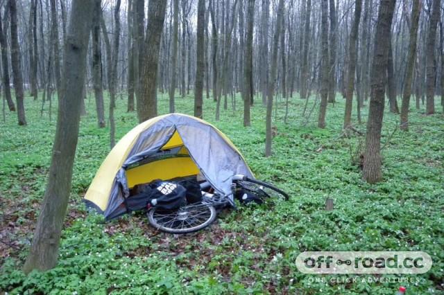 bowthorpe camping pic.jpg