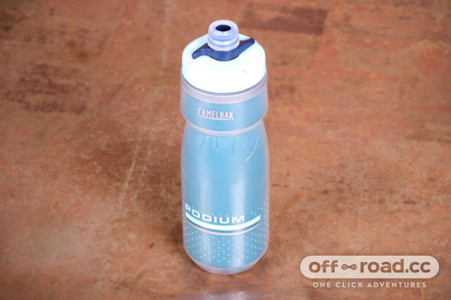 camelbak-podium-chill-insulated-bottle.jpg