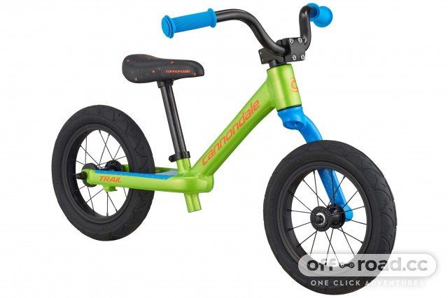 cannondale-trail-12-boys-2018-kids-balance-bike-green.jpg