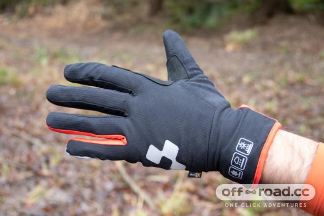 cube-gloves-x-shell-long-finger-x-nf-review-5.jpg