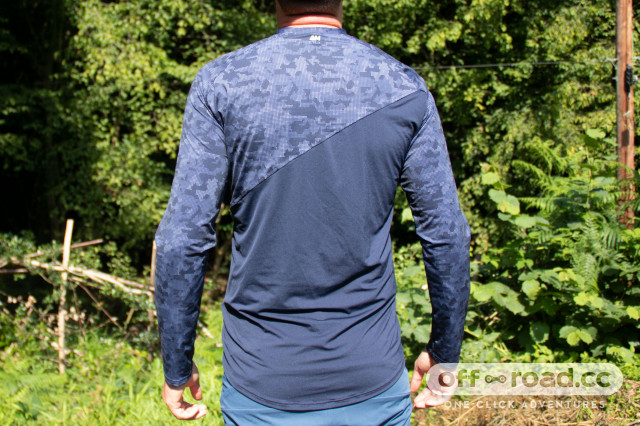 decathlon-rockrider-AM-longsleeve-jersey-review.jpg