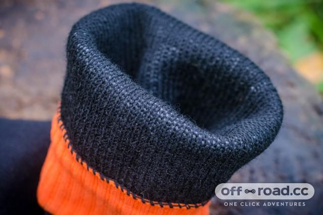 dexshell socks-4.jpg