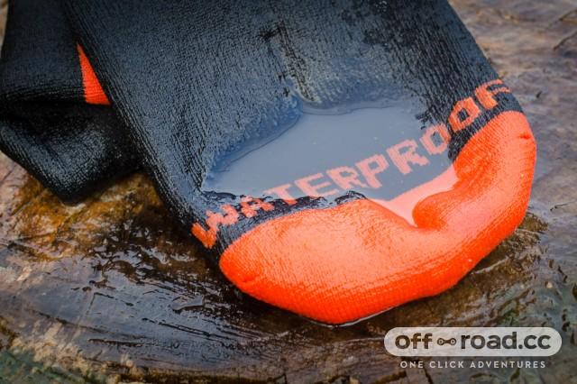 dexshell socks-5.jpg