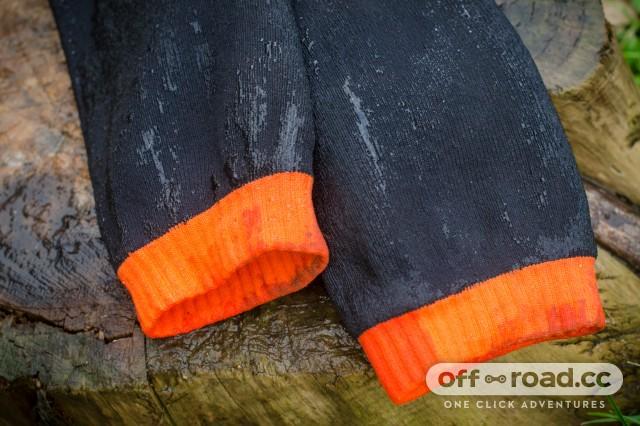 dexshell socks-6.jpg