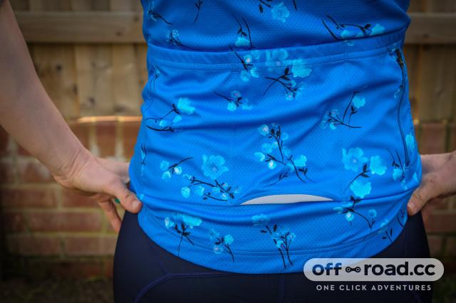 dhb Blok women's jersey -3.jpg