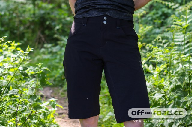 dhb MTB Women's Baggy Trail Shorts-1.jpg