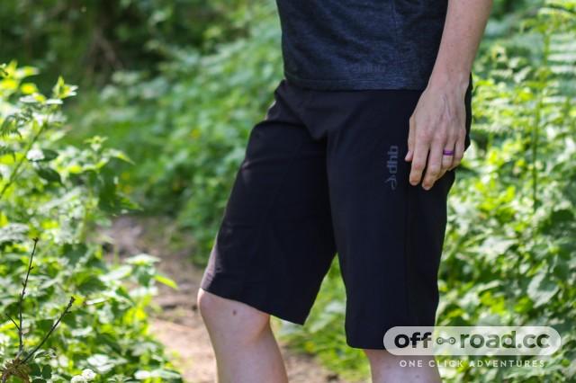 dhb MTB Women's Baggy Trail Shorts-2.jpg