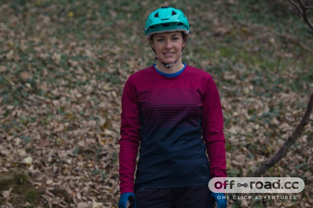 dhb MTB Women's Long Sleeve Trail Jersey-1.jpg