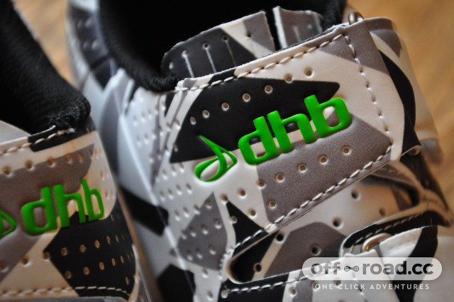 dhb-Troika-MTB-shoes-review-101.jpg